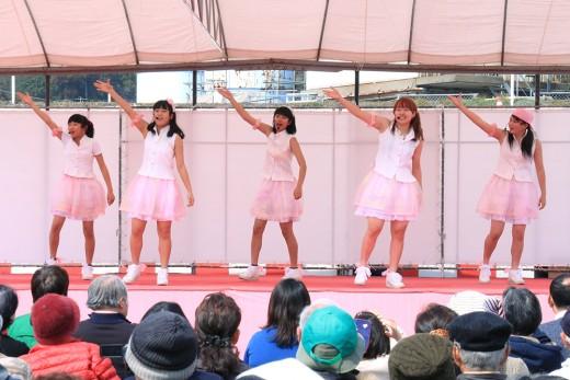 20160227_konohana_043
