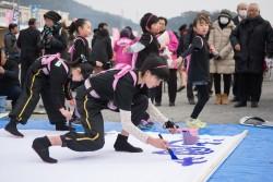 20160227konohana-walk-2
