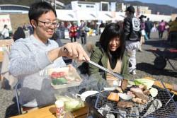 20170225-hana-gourmet-004