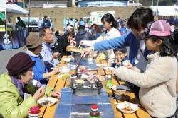 20170225-hana-gourmet-008