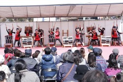 20170225_konohana_018