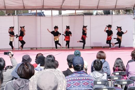 20170225_konohana_020