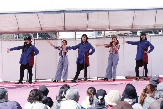 20170225_konohana_032