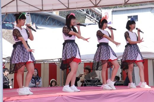 20170225_konohana_035