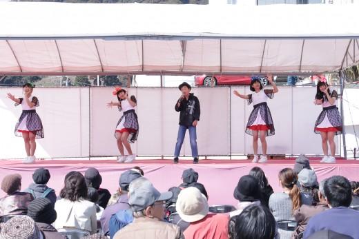 20170225_konohana_036