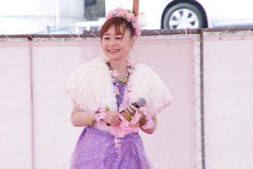 20170225_konohana_042