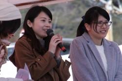 20170225_konohana_044
