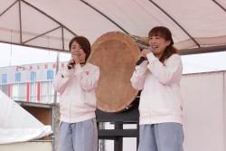 20170226_konohana02_003