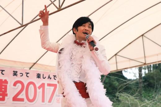 20170326-waiwaigourmet-ab001