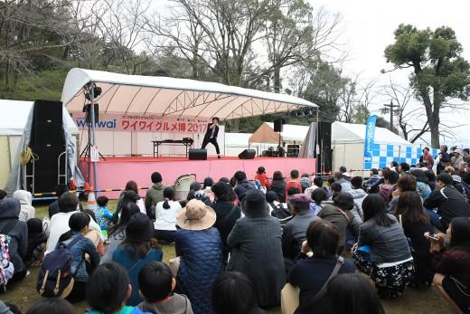 20170326-waiwaigourmet-ko005