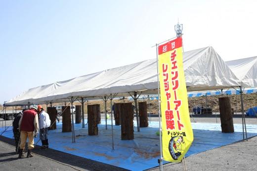 20180223-konohana-015