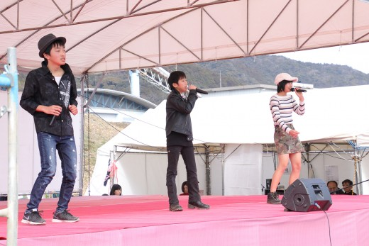 20180224_stage_26