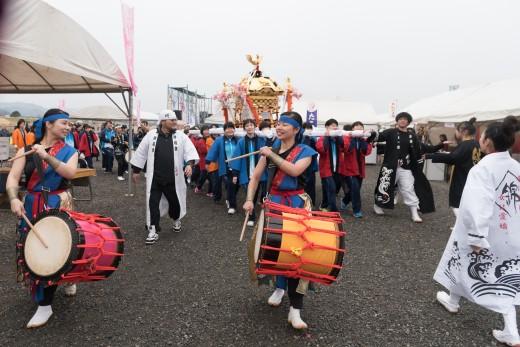 konohana2018-k-11