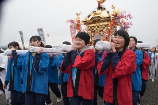 konohana2018-k-12