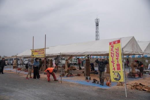 konohana2018-k-6