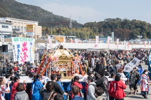 konohanawalk2018_k-18