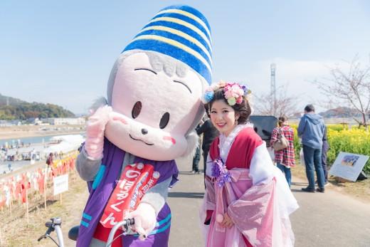 konohanawalk2018_k-32