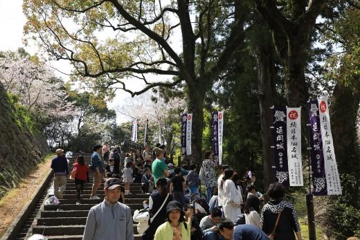 20180331_shiroyama_12