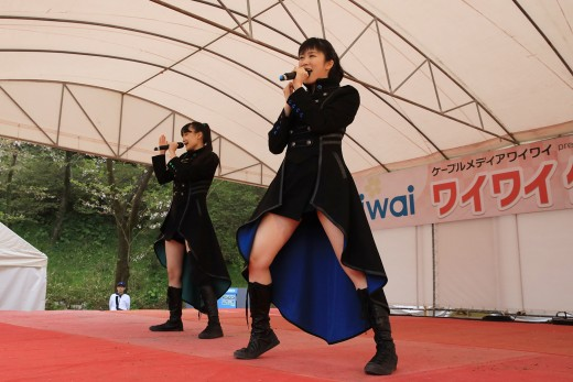 20180331_stage_01