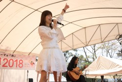 20180331_stage_20