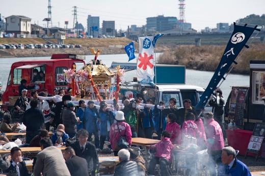 20130223_konohana_00-24