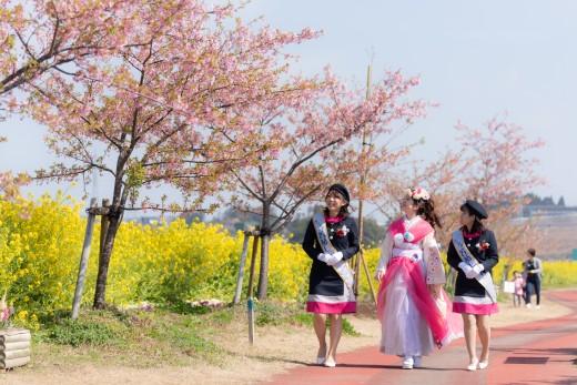 20130223_konohana_00-57