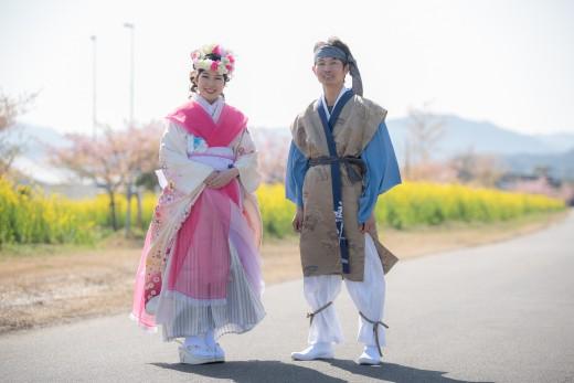 20130223_konohana_00-90