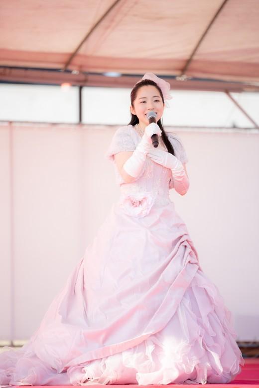 20130223_konohana_00-96
