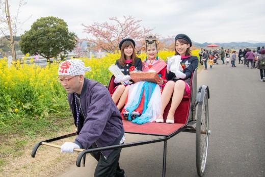 20130224_konohana_00-17
