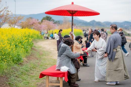 20130224_konohana_00-18