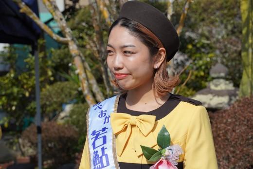 20200210_kanbaikai_36